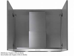 Dunstabzugshaube 50 Cm Ikea : dunstabzugshaube 40 cm breit dunstabzugshaube 60 cm breit haus ideen siemens lc955ka40 ~ Buech-reservation.com Haus und Dekorationen
