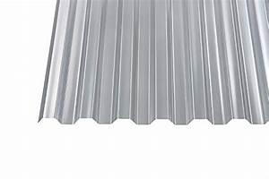 Wellplatten Polycarbonat Hagelfest : polycarbonat wellplatten profilplatten trapez 76 18 klar ohne struktur 3000 x 1040 mm ~ A.2002-acura-tl-radio.info Haus und Dekorationen
