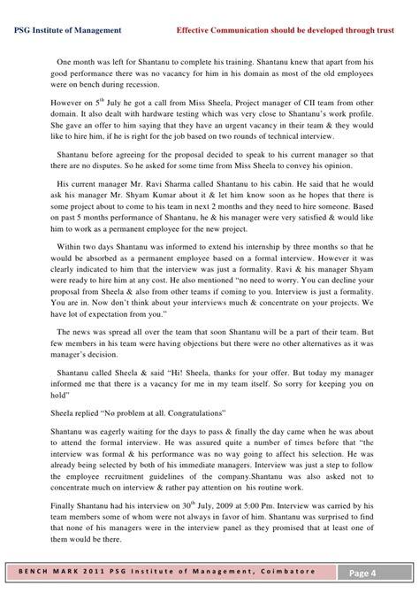 Artist essay example peace corps essays peace corps essays peace corps essays hypothesis in research methodology