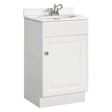 beautiful 18 inch wide bathroom vanity creative design new