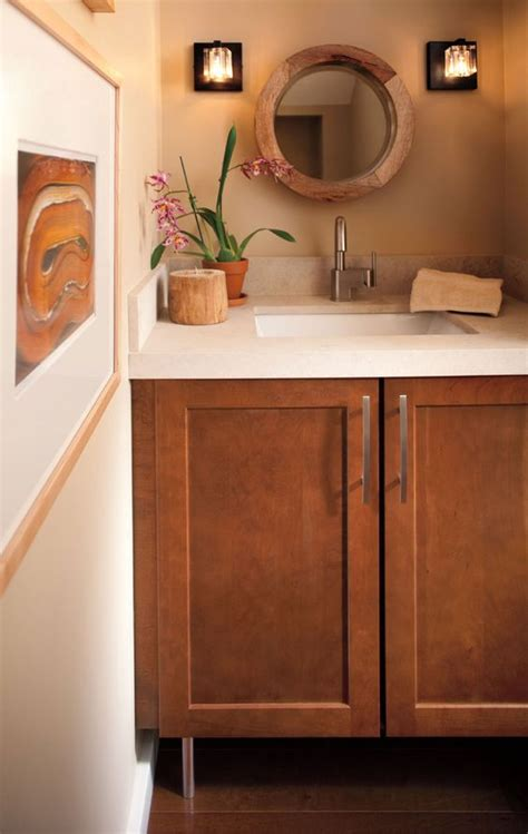 waypoint cabinets customer service living spaces cherries and master bath vanity on