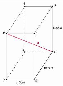 Pythagoras Berechnen : lernpfad zur satzgruppe des pythagoras diagonalenberechnung seite 1 rmg wiki ~ Themetempest.com Abrechnung