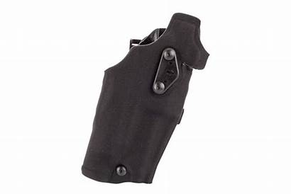 6354do Safariland Glock Holster Qls Fork Pinit