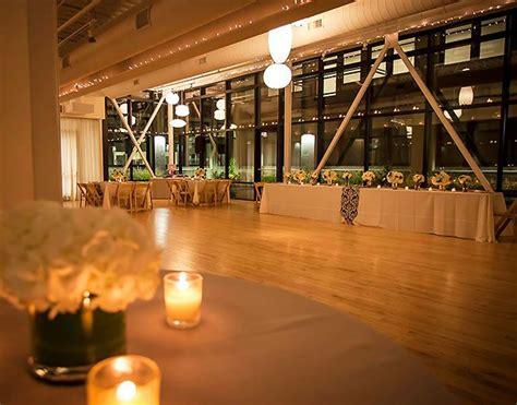 Best 25+ Illinois Wedding Venues Ideas On Pinterest