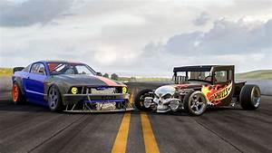Cars 3 Xbox One : hot wheels car pack ~ Medecine-chirurgie-esthetiques.com Avis de Voitures
