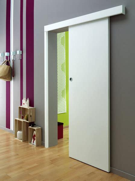 gain de place chambre choisir une porte coulissante galerie photos d 39 article 5 9