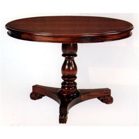 small pedestal kitchen table small dinner table pedestal dining table