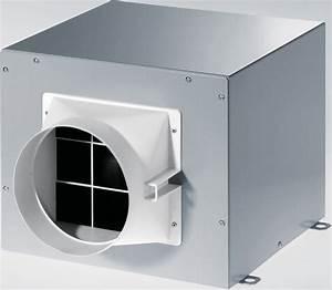 Dunstabzugshaube Externer Motor : buy miele ablg202 external motor marks electrical ~ Michelbontemps.com Haus und Dekorationen