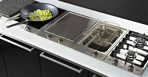 Table Induction Mixte : guide d 39 achat table de cuisson darty vous ~ Edinachiropracticcenter.com Idées de Décoration