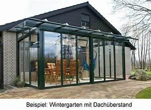 Gewächshaus Glas Oder Hohlkammerplatten : terrassen berdachung vorbereitet f r hohlkammerplatten 16 mm oder glas 10 mm ~ Whattoseeinmadrid.com Haus und Dekorationen