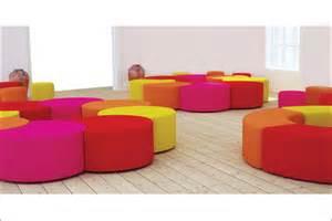 Coat Bench Furniture