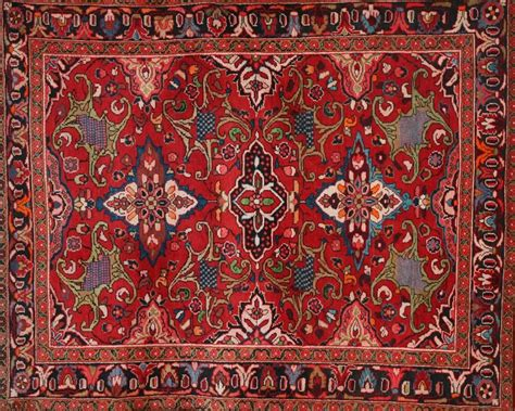 tappeti orientali casa moderna roma italy tappeti persiani rotondi