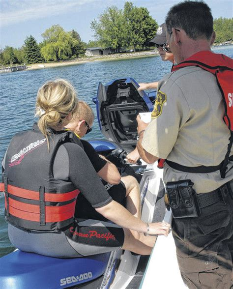 Boating Drinking Laws by Boaters Now Face Stricter Drinking Laws Featured Pnr