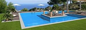 Styropor Pool Bauen : pools shop pool selber bauen schwimmbad poolsauger pools shop ~ Frokenaadalensverden.com Haus und Dekorationen