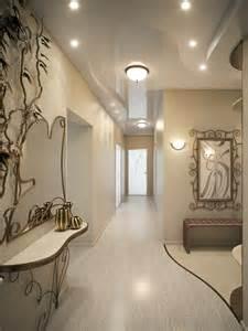 Home Interior Design Ideas Singapore Image