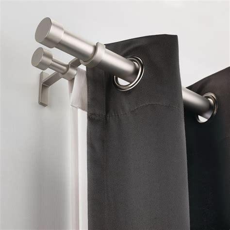 ikea curtain rods ikea curtain rod home design ideas
