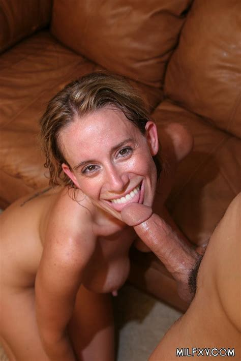 milf sucking and swallowing cum 2708 page 5