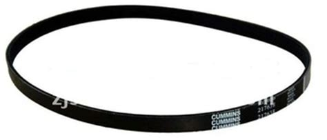 Cummins Serpentine Belt Buy