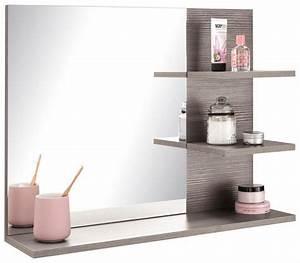 Badspiegel Mit Ablage : spiegel miami mit ablage online kaufen otto ~ Eleganceandgraceweddings.com Haus und Dekorationen