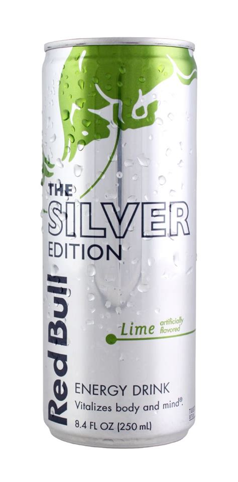 bull edition the silver edition bull editions bevnet product review ordering bevnet