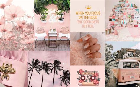 amazing macbook pink aesthetic wallpaper desktop free