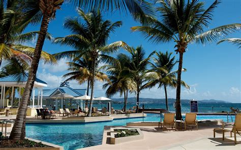 Best Affordable Beach Resorts  Travel + Leisure