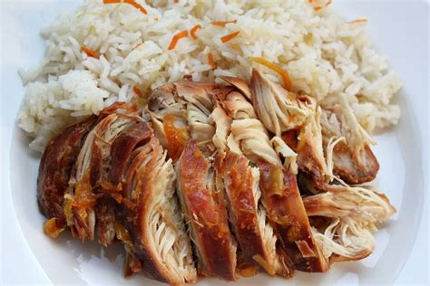 easy crock pot recipes chicken 22 slow cooker recipes to help make dinner stress free
