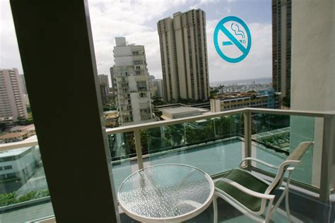 Safety Smoke In Nonsmoking Hotel Rooms  Nytimesm. Regency Purple Wedding Decorations. Living Room Furniture Sofas. Rooms For Rent Palmdale Ca. Dining Room Drapes Ideas. Virtual Paint Your Room. Antique Dining Room Set. Beach Wedding Reception Decorations. Basketball Room Decor