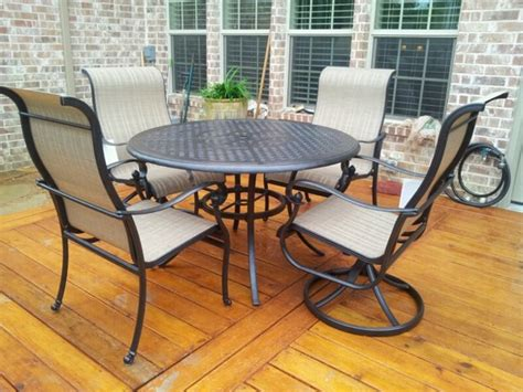 Sunnyland Patio Furniture Boca by Best Patios In Patio Other Metro By