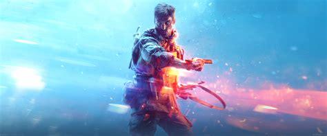 fond decran jeux video battlefield  ultra large
