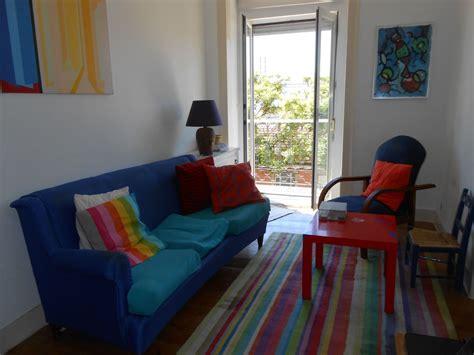 louer une chambre à un étudiant étranger chambre dans appartement étudiant location chambres lisbonne