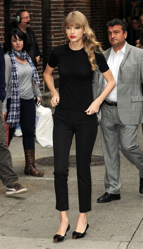 Cool 20 Taylor Swift's Most Epic Fashion Moments | Fashion ...