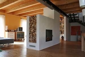 Kamin Als Raumtrenner : moderner design kachelofen kaminofen preise n rnberg f rth ~ Sanjose-hotels-ca.com Haus und Dekorationen