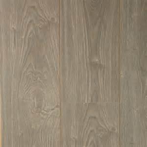 laminate flooring laminate flooring radiant floor