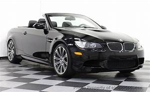 2008 Used Bmw M3 M3 V8 Convertible 6 Speed Navigation At
