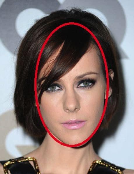 coupe de cheveux pour visage carre