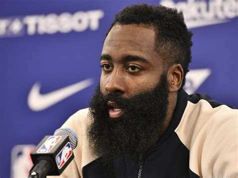 Brooklyn Nets nach Trade für Harden NBA-Topfavorit ...