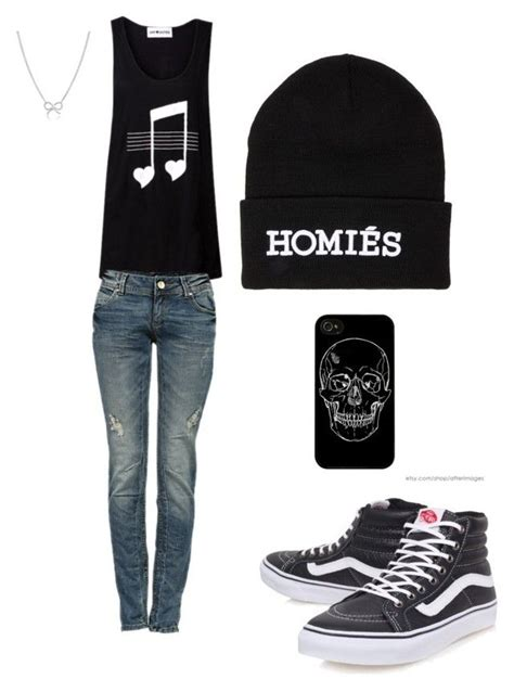 1000+ ideas about Cute Tomboy Outfits on Pinterest   Tomboy Outfits Tomboys and Tom Boy