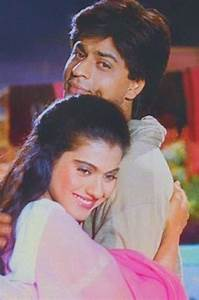 78 best images about Kajol xxx on Pinterest | Manish ...