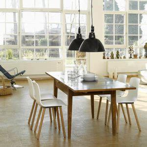 wood ply tube hal fra vitra kantinestole designer