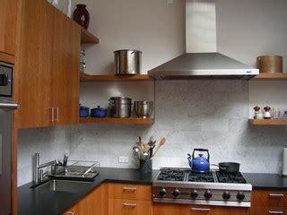 pull kitchen cabinets sf kitchen 4435