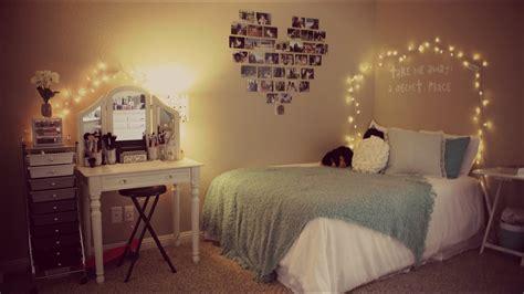 room  beautybysiena youtube