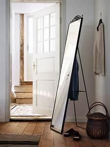 Möbel Aus Skandinavien : ikea skandinavien blog schweden skandinavisch schwedisch wohnen einrichten design m bel ~ Sanjose-hotels-ca.com Haus und Dekorationen