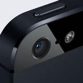 studentmobiel iphone 8