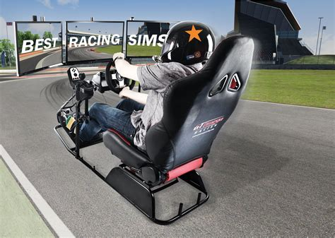 pc sim racing games  project cars