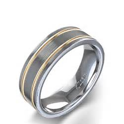 mens wedding bands rings for rings for wedding