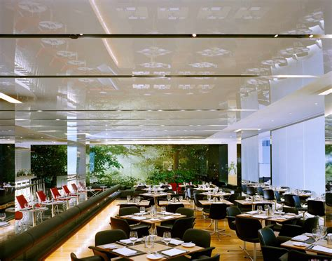 the modern restaurant moma restaurants and caf 233 s