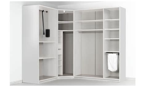 dressing chambre pas cher armoire sous pente ikea superb dressing sous comble ikea