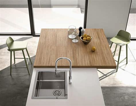 modelos de mesas  barras  cocinas de todos los