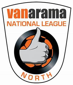 Betting Tips 1x2 : free betting tip england vanarama national league north tamworth united of manchester ~ Frokenaadalensverden.com Haus und Dekorationen